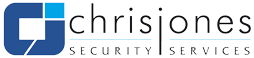 Chris Jones Security Services